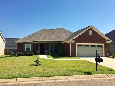 104 Camberly Court, Dothan, AL 36301 - #: 173839