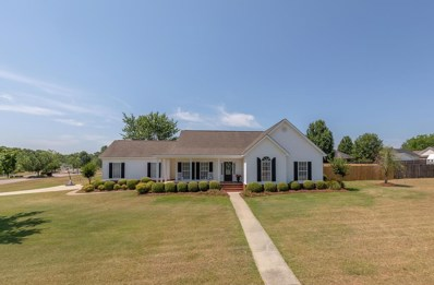 114 Lake Lane, Headland, AL 36345 - #: 173981