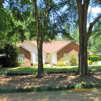 294 Vining Drive, Dothan, AL 36303 - #: 173994
