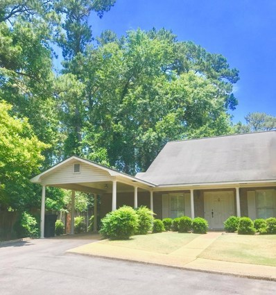 101 Willowbrook Terrace, Dothan, AL 36301 - #: 174031