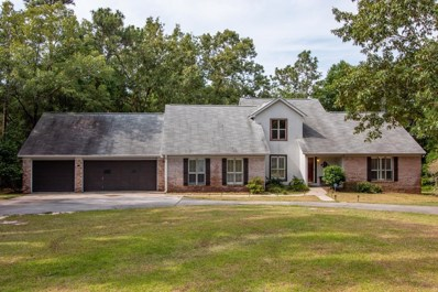 39 Deerfield Road, Newton, AL 36352 - #: 174033