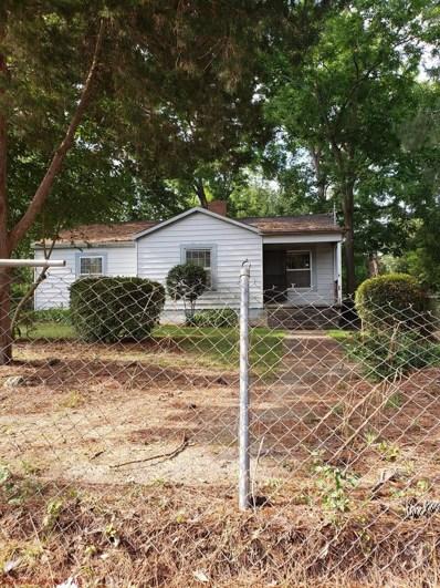 1197 Chickasaw St., Dothan, AL 36303 - #: 174126