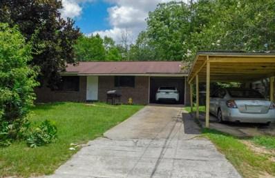 815 Mobile Street, Dothan, AL 36301 - #: 174272