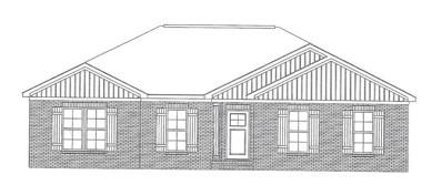 680 Magnolia Lane, Wicksburg, AL 36352 - #: 174284