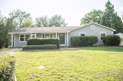 2616 Creekwood, Dothan, AL 36301 - #: 174752