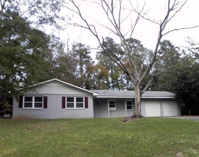 229 Northwood Drive, Ozark, AL 36360 - #: 174829