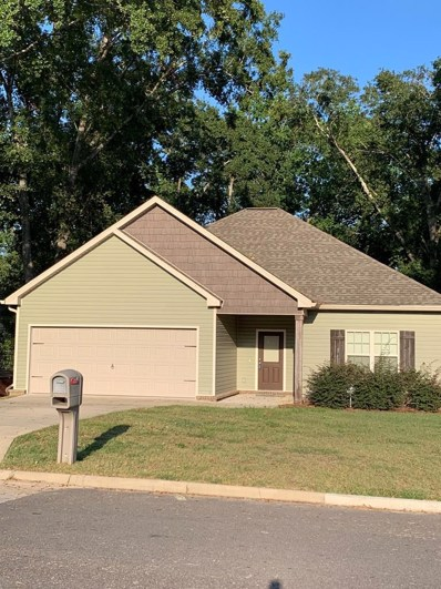 113 Village Lane, Headland, AL 36345 - #: 175351