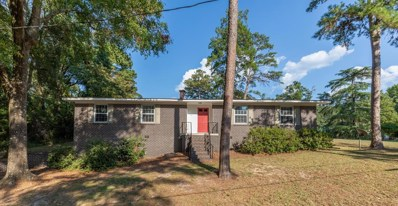 114 Dogwood Circle, Ozark, AL 36360 - #: 175353