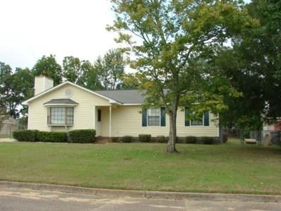 104 Ridgedale, Dothan, AL 36301 - #: 175368