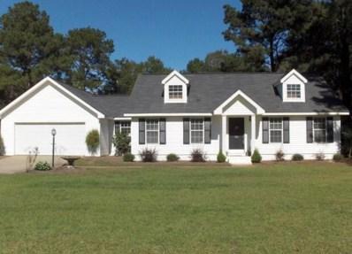380 Vining Drive, Dothan, AL 36303 - #: 175919