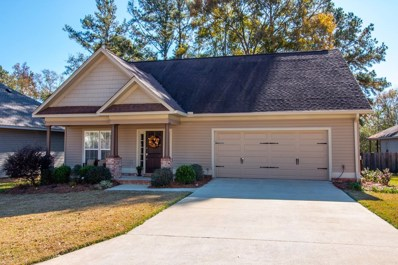 322 Camberly Court, Dothan, AL 36301 - #: 176126