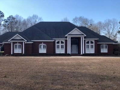 15 Harrington Lane, Dothan, AL 36305 - #: 176594