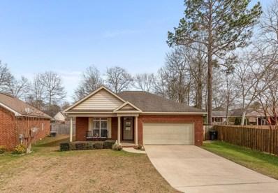 102 Mooresboro, Dothan, AL 36305 - #: 176759