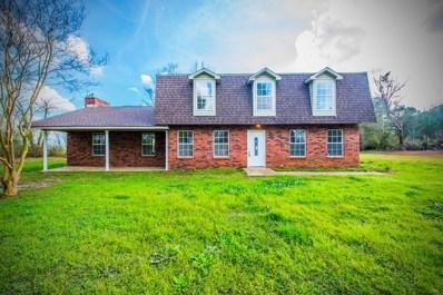 1230 Carpenter Rd., Dothan, AL 36352 - #: 176906
