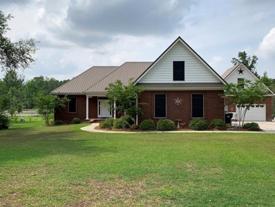 422 Waterford Way, Ashford, AL 36312 - #: 177522