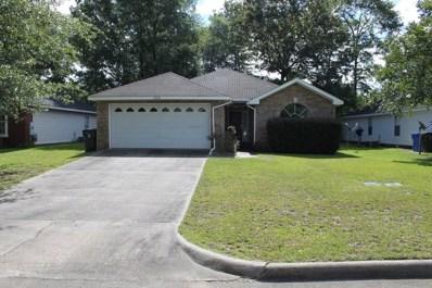 120 Elmwood Drive, Dothan, AL 36303 - #: 178228
