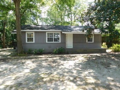 101 Colonial Ave, Dothan, AL 36301 - #: 178773