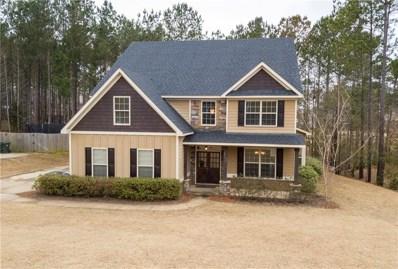 2177 Conservation Drive, Auburn, AL 36879 - #: 119132