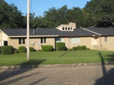 1007 Bluewater Court, Tuskegee, AL 36083 - #: 122831