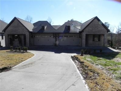 1794 Covington Ridge UNIT 602, Auburn, AL 36830 - #: 122838