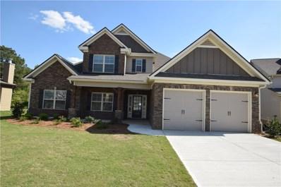 204 Woodward Way, Auburn, AL 36832 - #: 122877