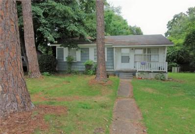 1011 Alan Avenue, Auburn, AL 36830 - #: 125399