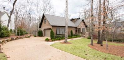 1726 Fairway Drive, Auburn, AL 36830 - #: 127945
