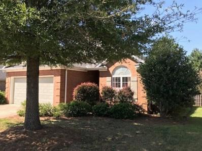 1281 Aubie Drive, Auburn, AL 36830 - #: 130530