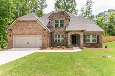 260 Flagstone Place, Auburn, AL 36830 - #: 130573
