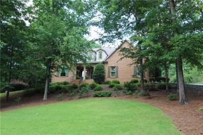 1888 Stoneridge Drive, Auburn, AL 36830 - #: 130690
