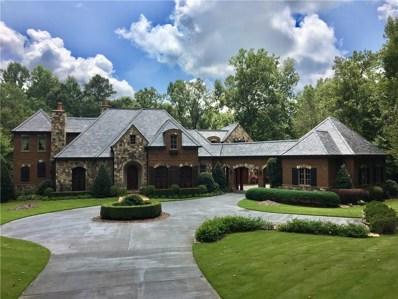2225 Estate Drive, Auburn, AL 36830 - #: 131784