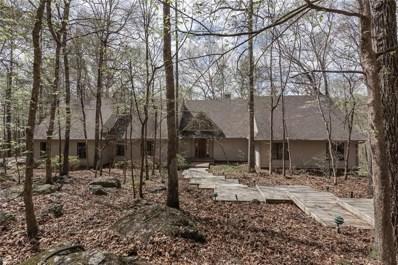 2201 Estate Drive, Auburn, AL 36830 - #: 131814