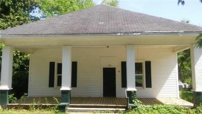 305 Byrd Avenue, Opelika, AL 36801 - #: 133150