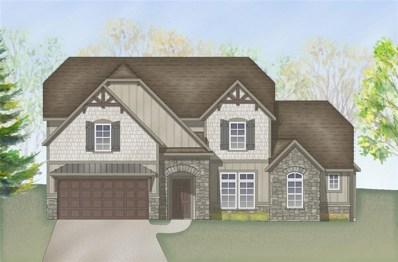 2153 Conservation Drive, Auburn, AL 36879 - #: 133183