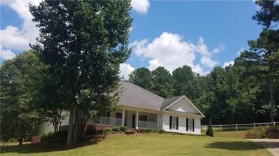 7224 Heath Road, Auburn, AL 36830 - #: 133297