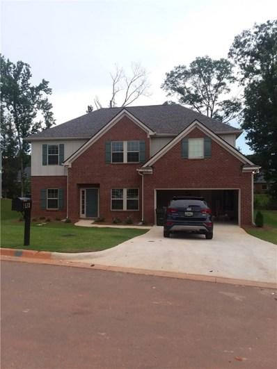 1612 Lilah Court, Auburn, AL 36830 - #: 133301
