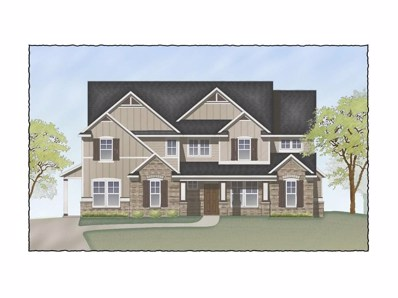 2021 Mohican Drive, Auburn, AL 36879 - #: 133333