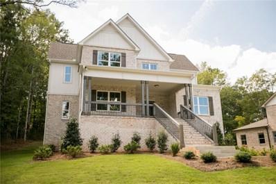1549 Club Creek Drive, Auburn, AL 36830 - #: 133388