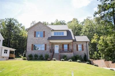 1559 Club Creek Drive, Auburn, AL 36830 - #: 133389