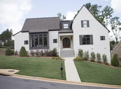 1071 Briar Cliff Lane, Auburn, AL 36830 - #: 133429