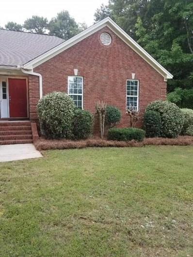 1791 Callaway Court, Auburn, AL 36830 - #: 134589