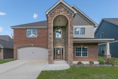 3 Ivy Crossing, Phenix City, AL 36867 - #: 134676