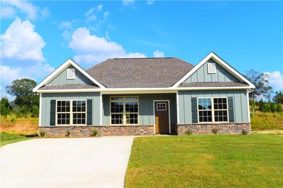 7 Vineyard Drive, Phenix City, AL 36869 - #: 134690