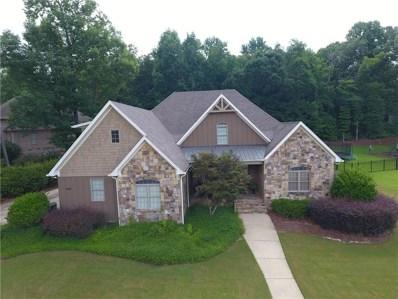 1709 Covington Ridge, Auburn, AL 36830 - #: 134774