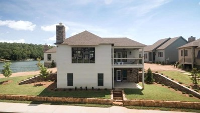 52 Village Key, Dadeville, AL 36853 - #: 134852