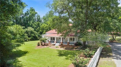 8770 Society Hill Road, Auburn, AL 36830 - #: 134873