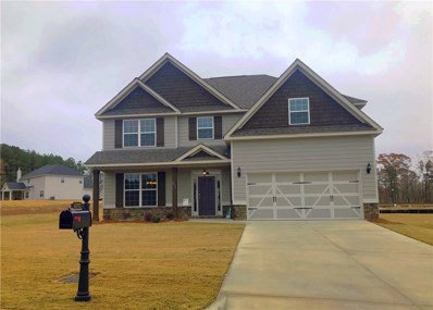 2205 Diane Court UNIT 13, Opelika, AL 36801 - #: 134899