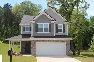 2043 Felicity Lane, Auburn, AL 36830 - #: 134942
