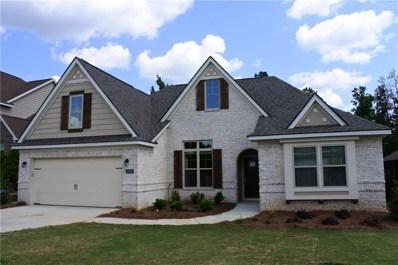 Teale Lane, Auburn, AL 36879 - #: 134998