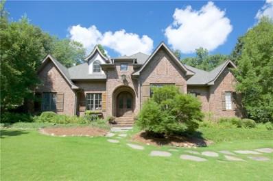 1862 Stoneridge Drive, Auburn, AL 36830 - #: 136009